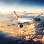 Как справиться с аэрофобией?